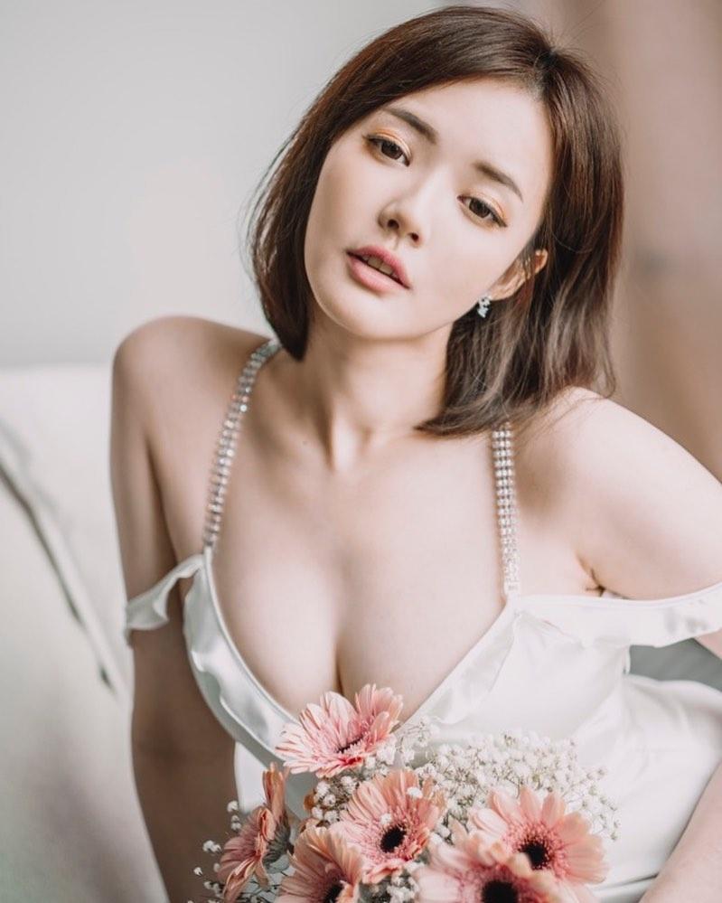 Ying Tze