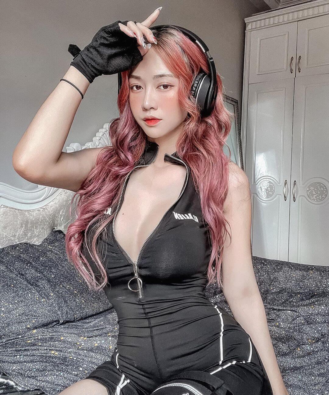 Le Xuan Anh (Le Bong)