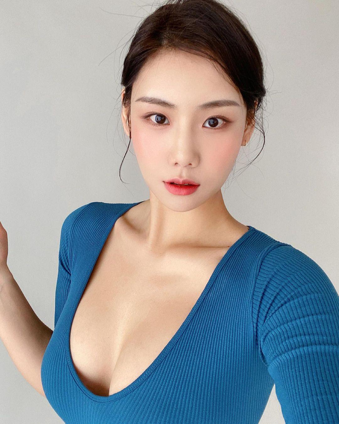 Jeon Boram (전보람)