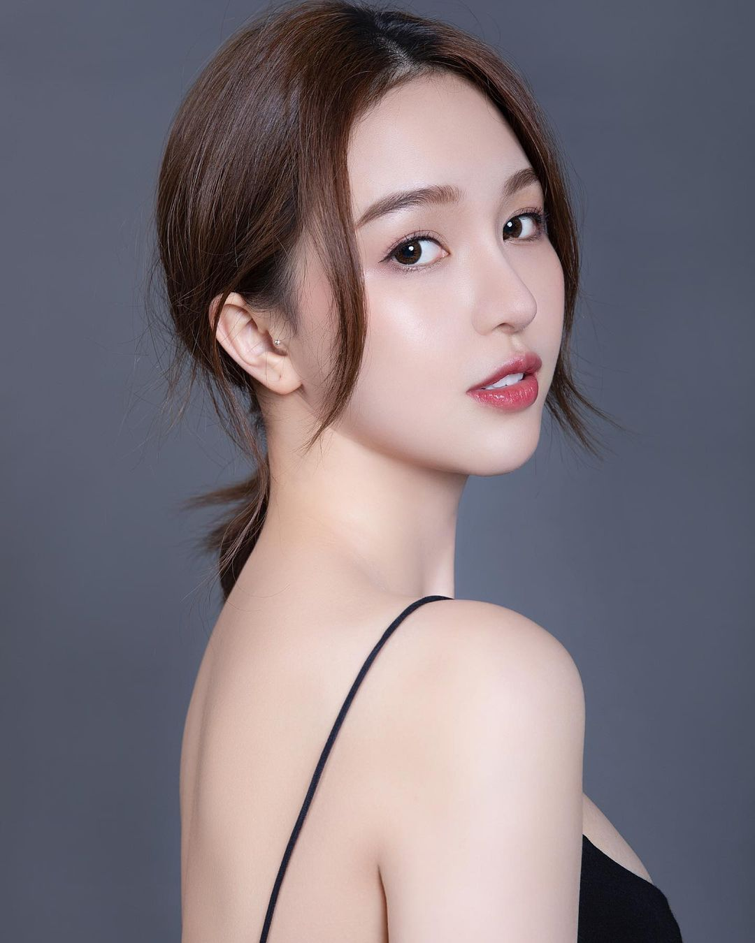 Crissie Lee