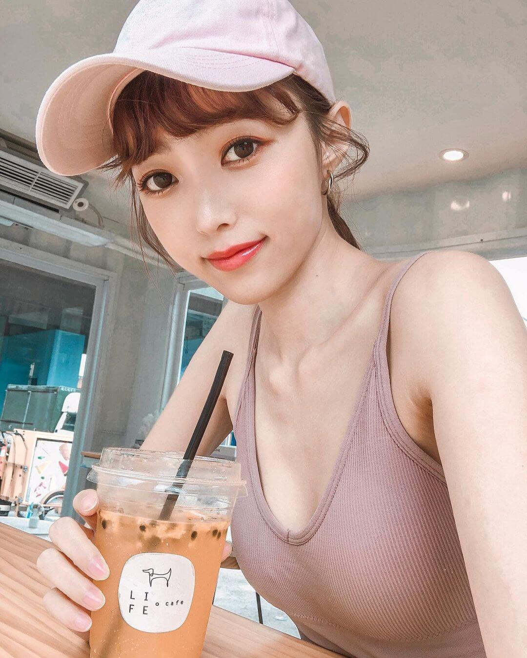 Arrow Peng (Yiyi)