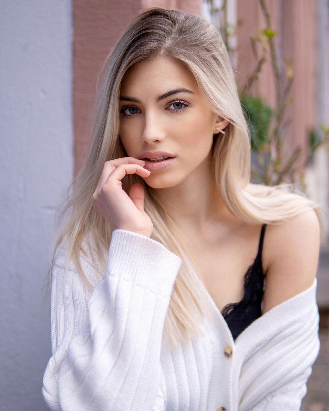 Anja Keca