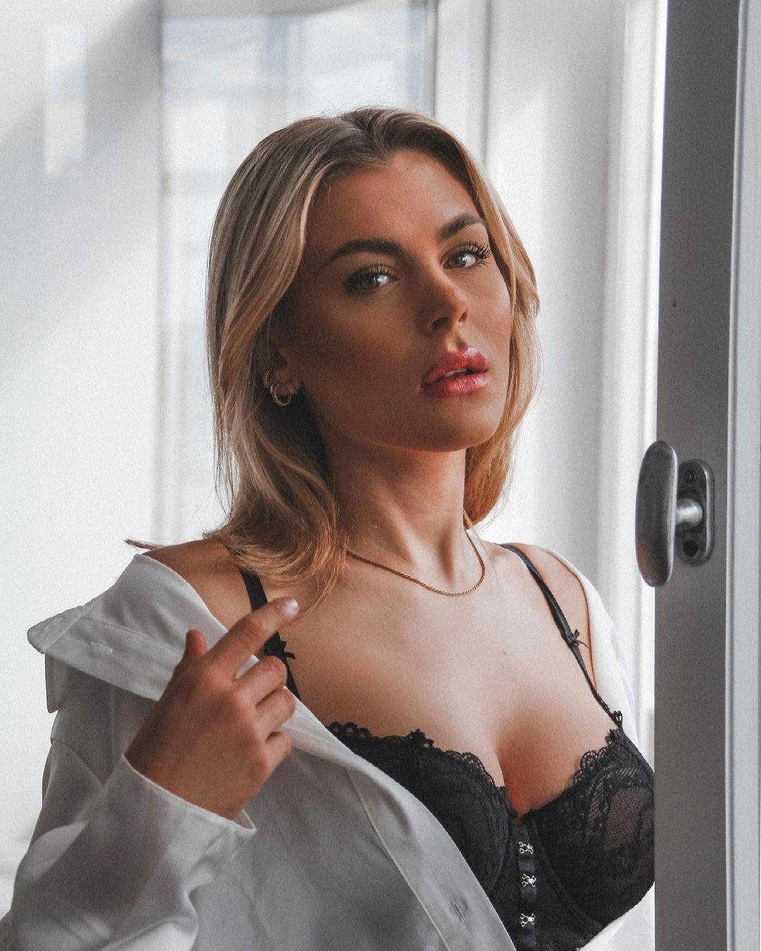Lena Kankel