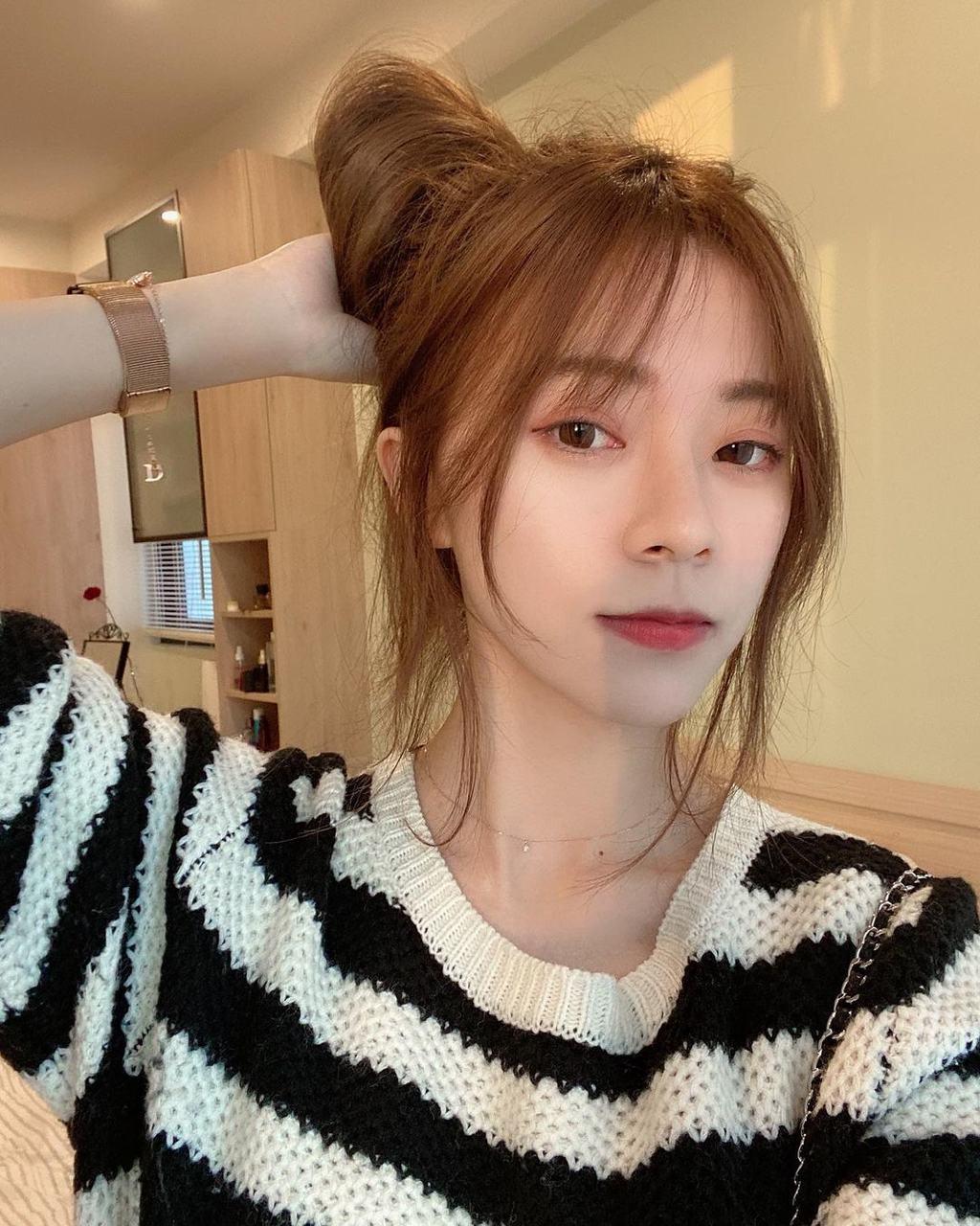 Yumi Wen