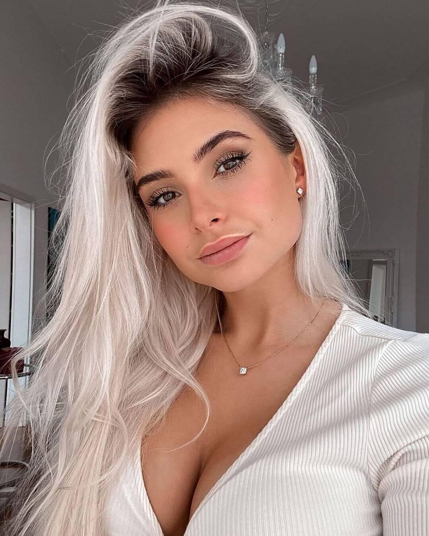 Ninni Belle