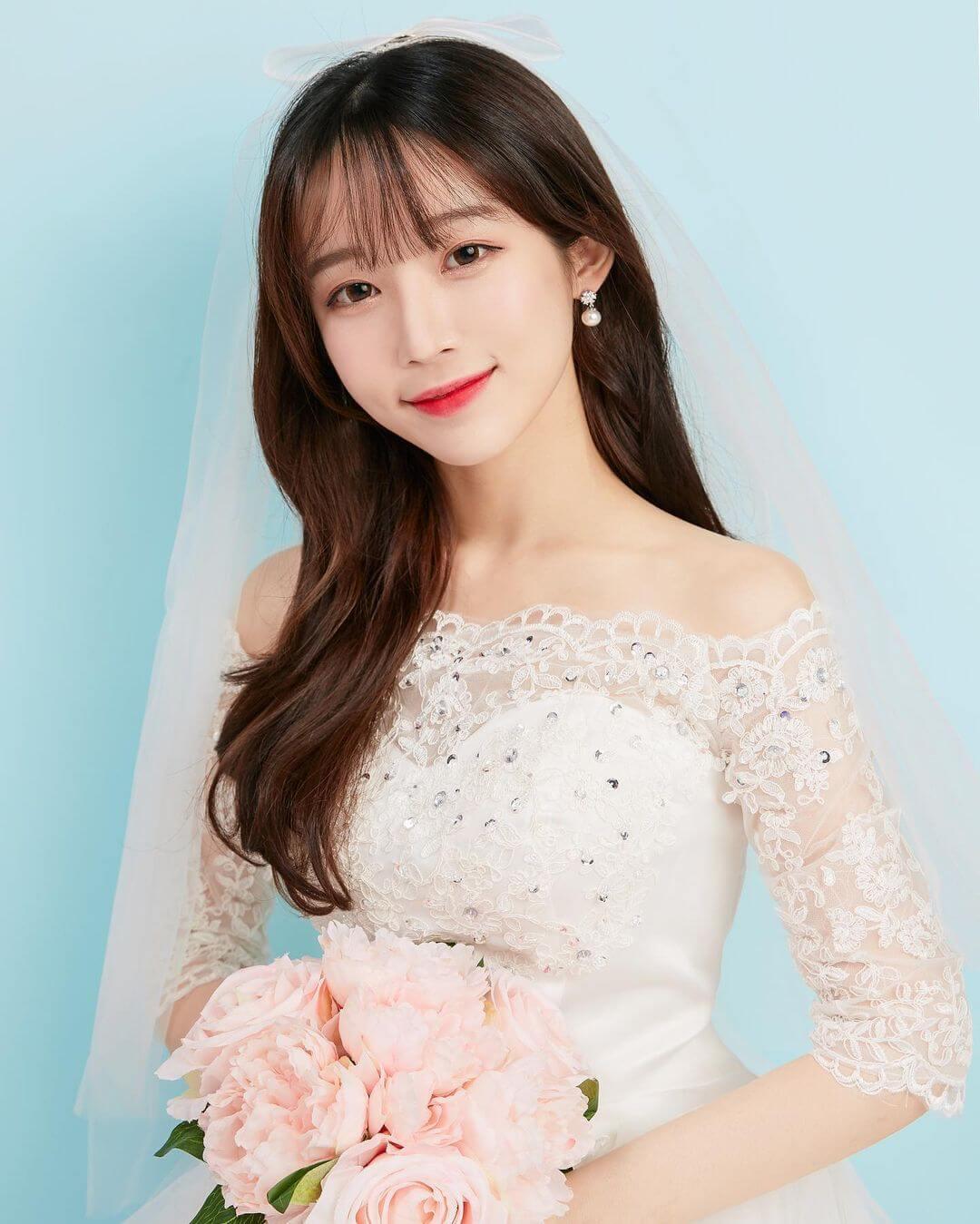 Seung Ji-Chan (s_z_zzang)