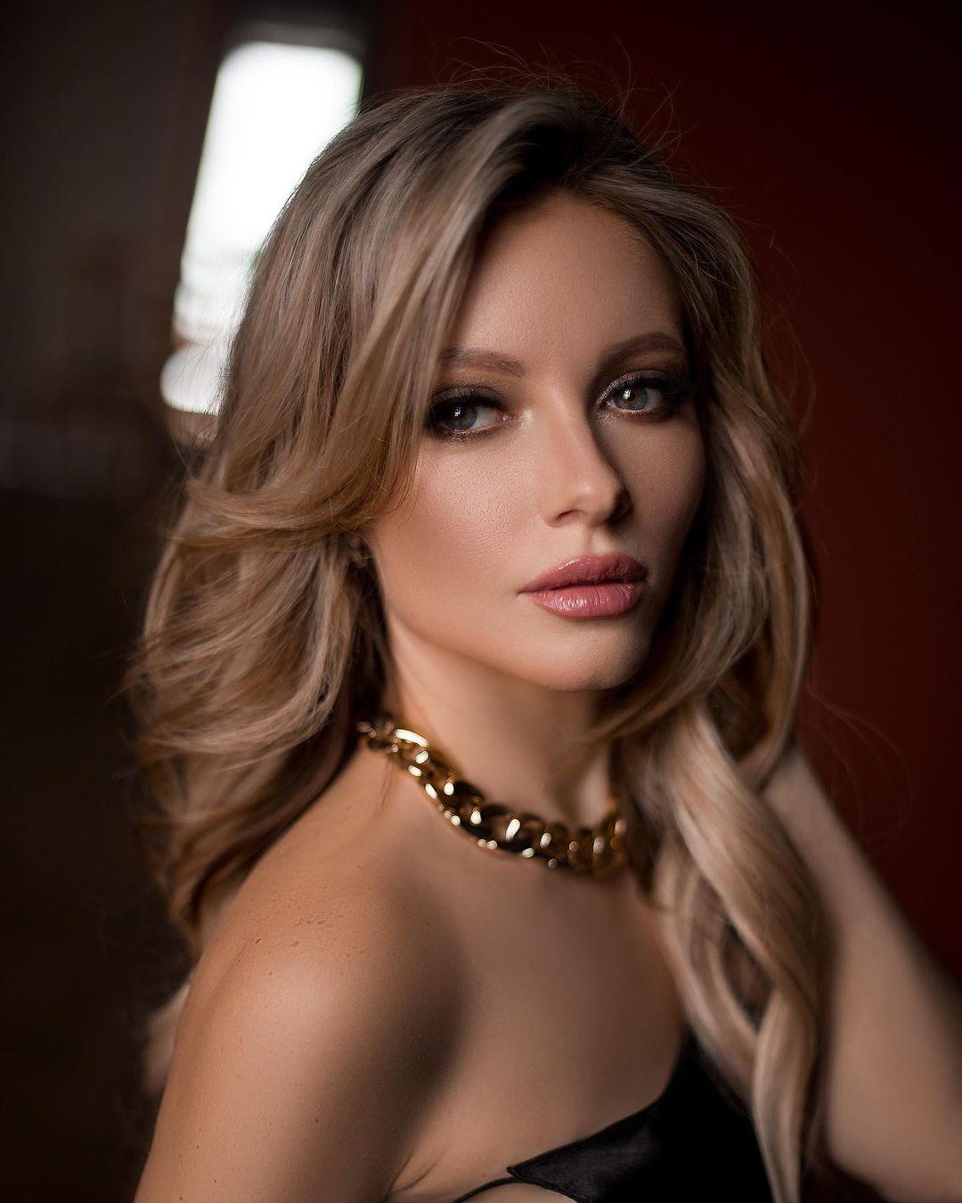 Ekaterina Zorina (katusha_zorina_)