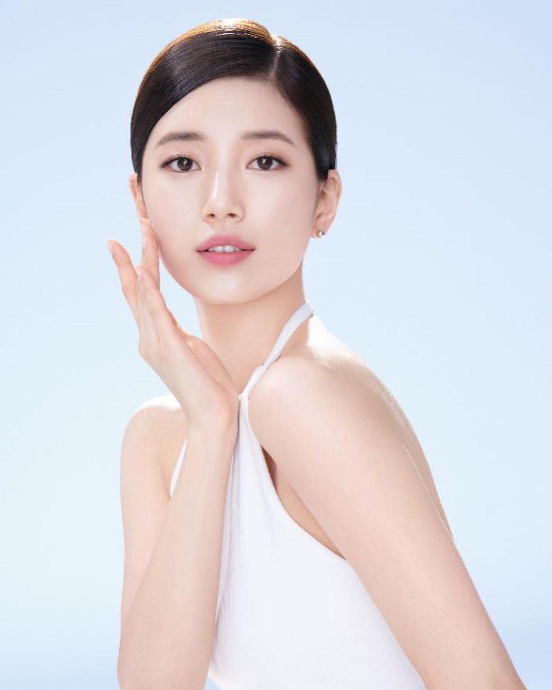 Bae Suzy (숮이 )