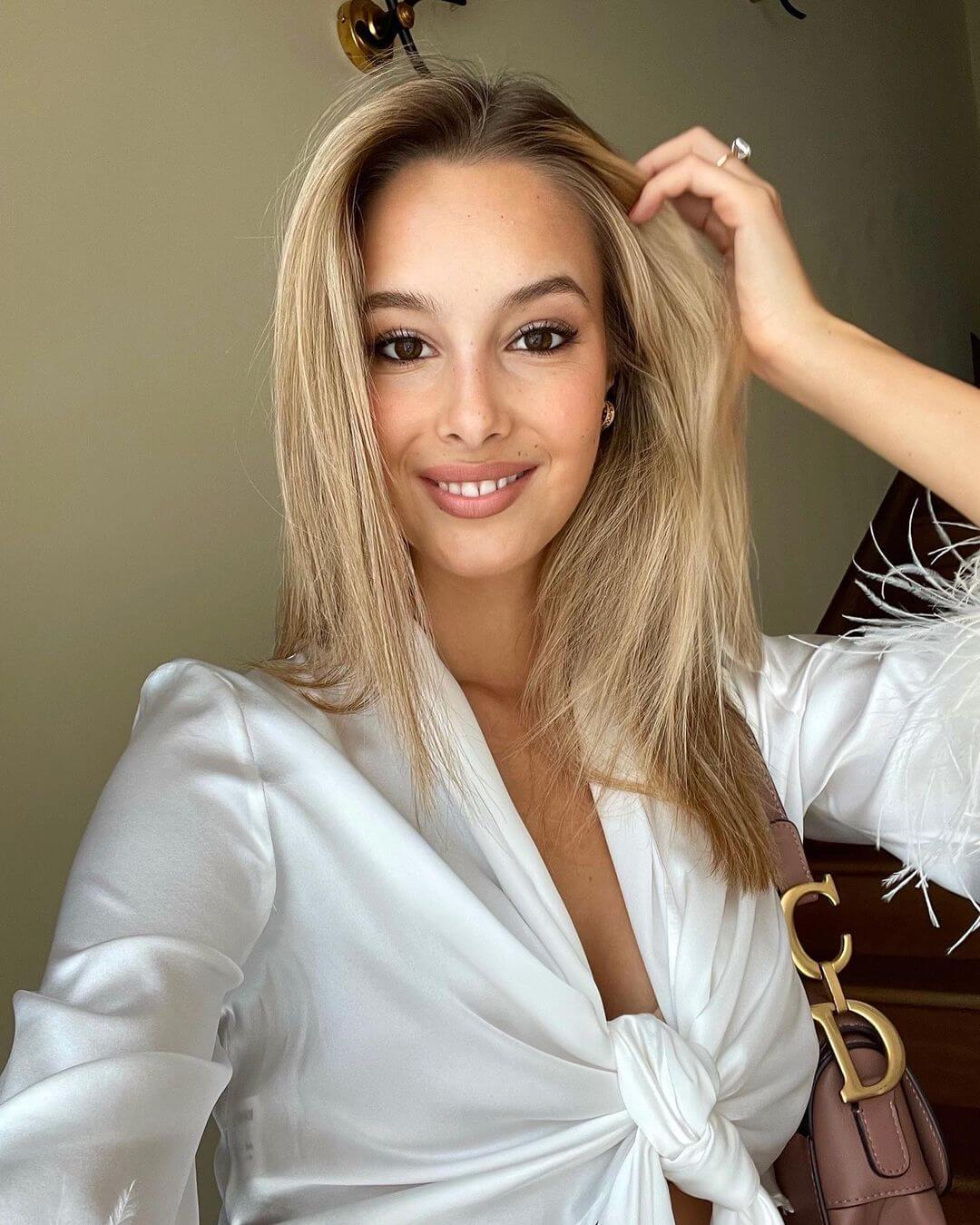Viktoria Varga