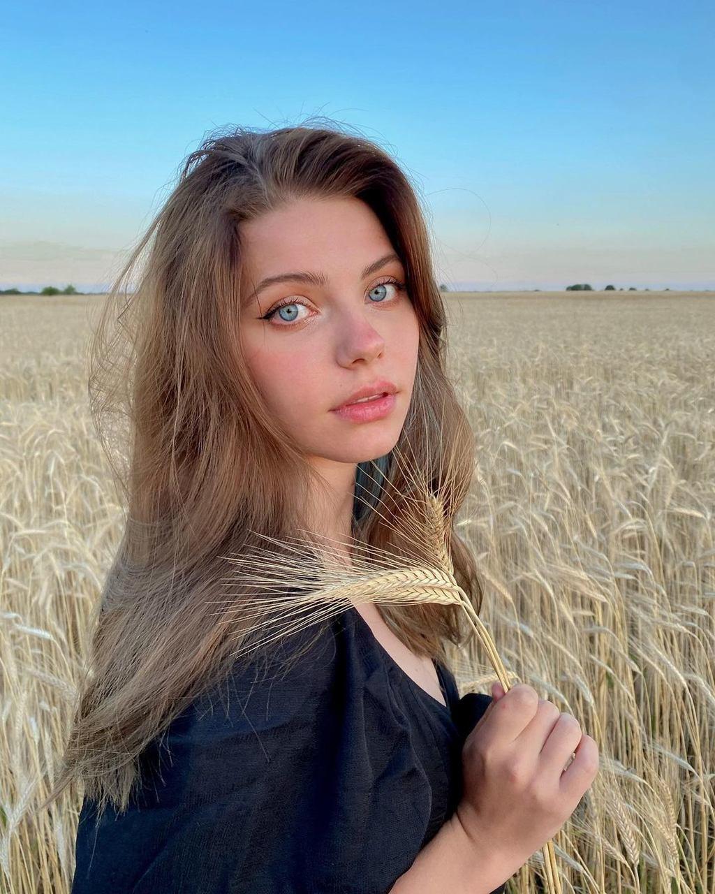 Ann Kuleshova