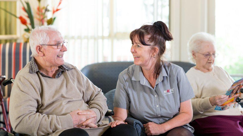 Understanding respite care fees