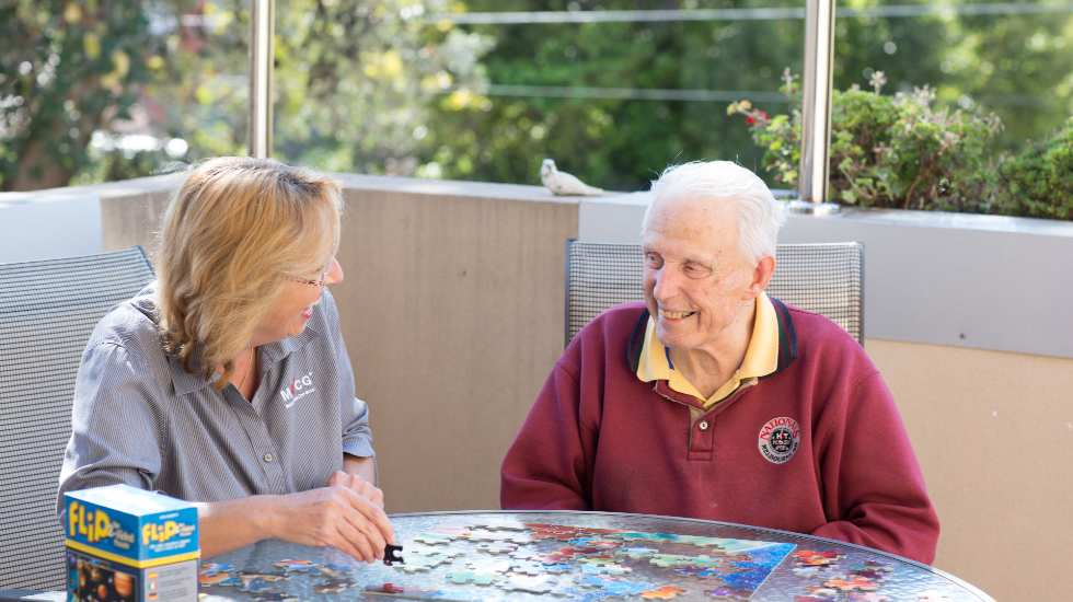 weekly fees for respite care