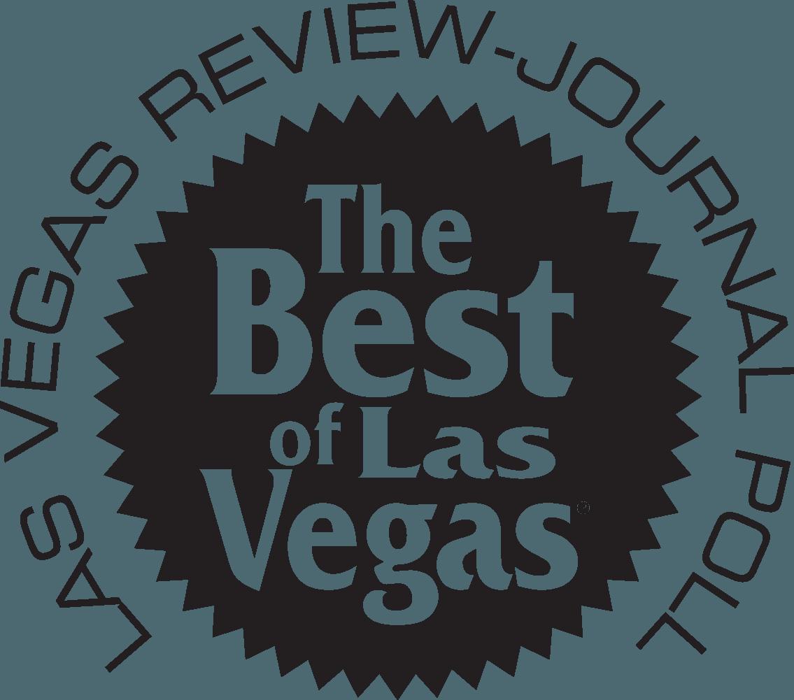 Aloha Kitchen Best of Las Vegas 2020