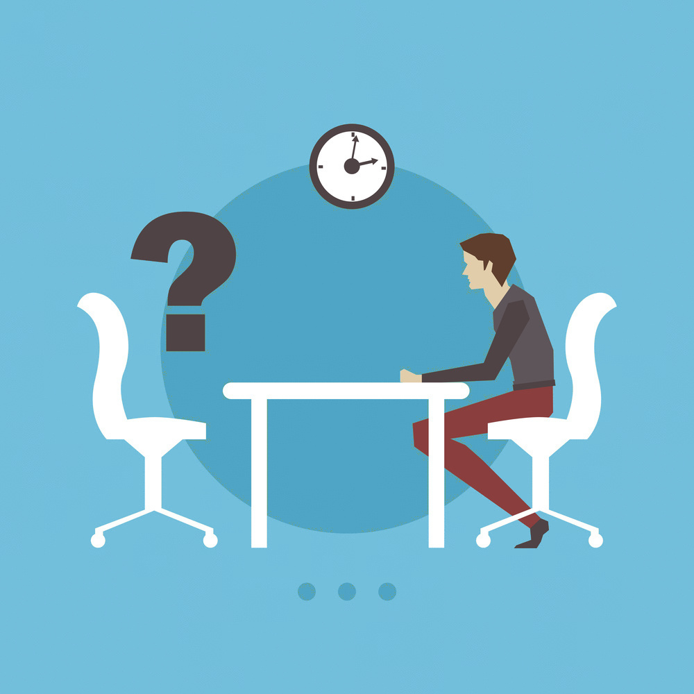 Reduce Missed Appointments: Best Practices
