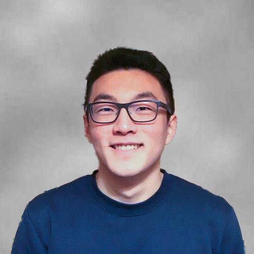 microverse alumni max