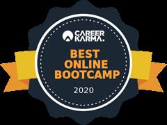 careerkarma logo