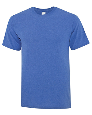 Everyday Cotton T-Shirt