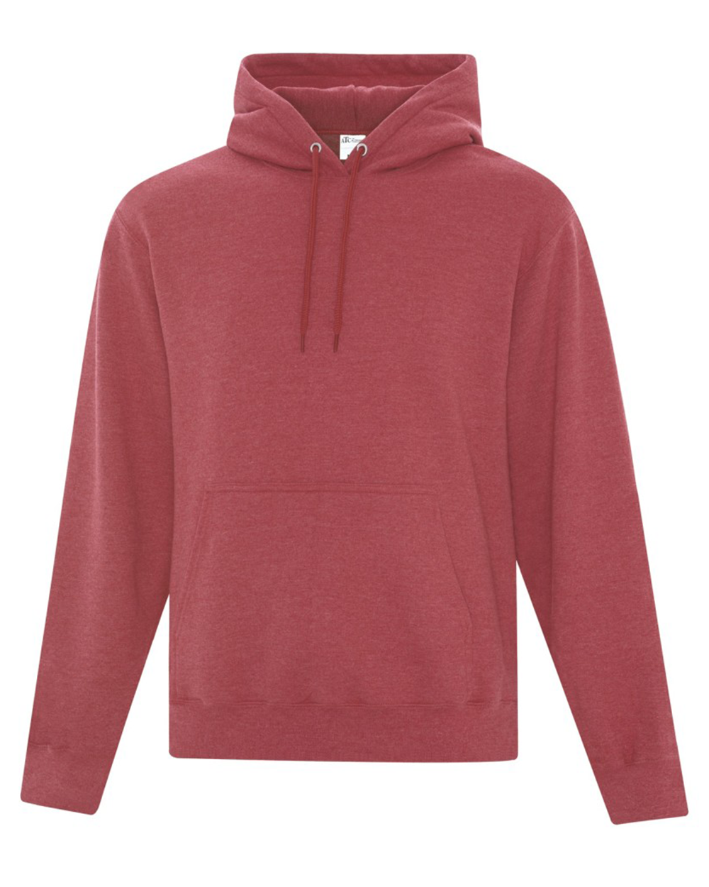 Everyday Fleece Hooded Sweatshirt