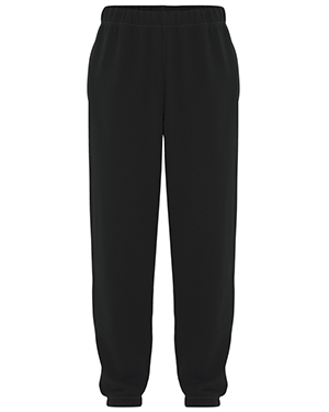 Everyday Fleece Sweatpants