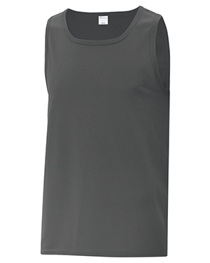 Everyday Cotton Tank Top