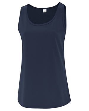 Everyday Cotton Ladies Tank Top