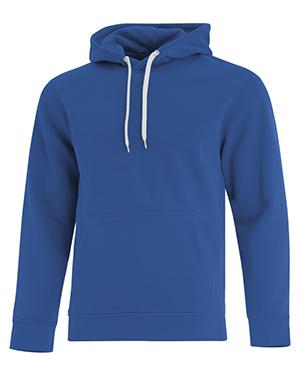 ES Active Core Hooded Sweatshirt