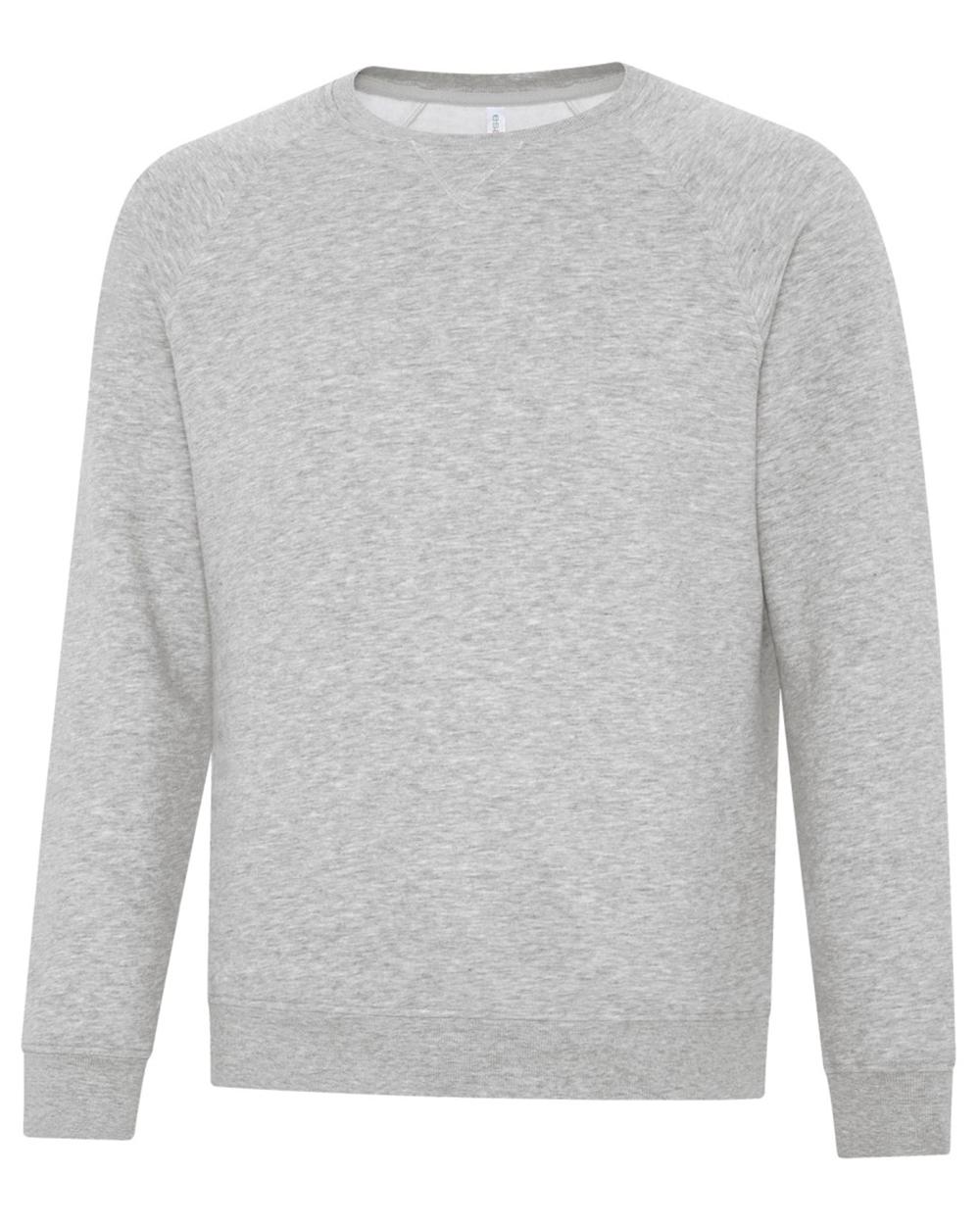 ES Active Vintage Crewneck Sweatshirt