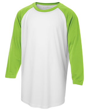Pro Team Baseball Youth Jersey