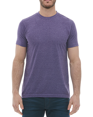 Men's Fine Blend T-Shirt