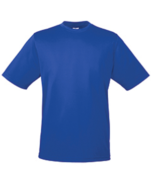 Zone Performance T-Shirt