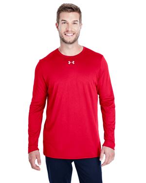 Long Sleeve Locker T-Shirt 2.0