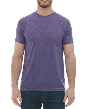 Men's Fine Blend T-Shirt