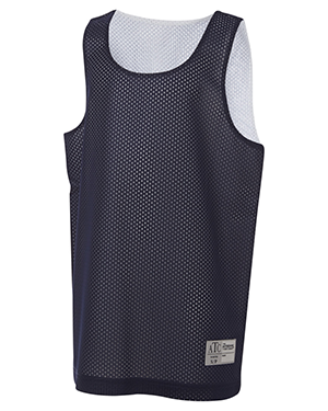 Pro Mesh Reversible Youth Tank Top