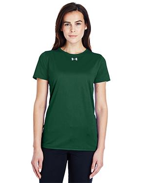 Ladies Locker T-Shirt 2.0