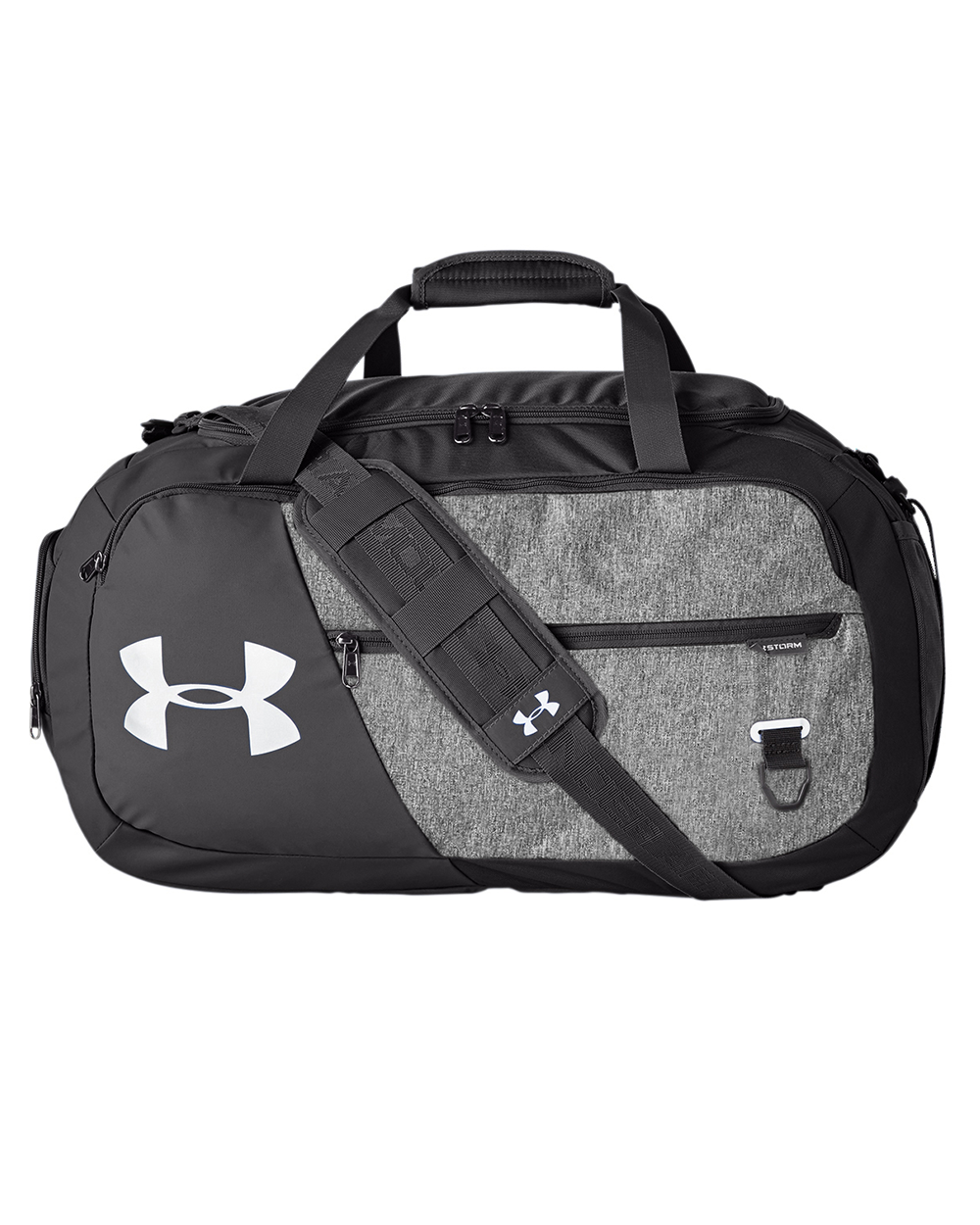 Undeniable Medium Duffle