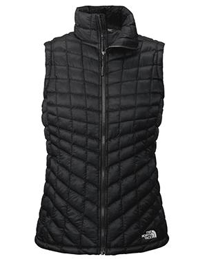 ThermoBall Trekker Ladies' Vest