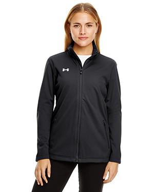 Ladies Ultimate Team Jacket