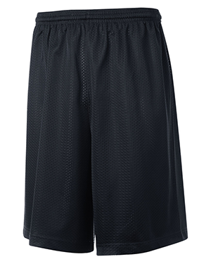 Pro Mesh Youth Shorts