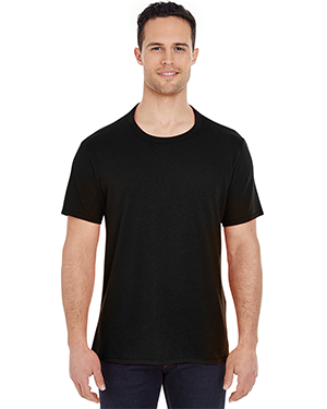 Men's Keeper Vintage Jersey T-Shirt