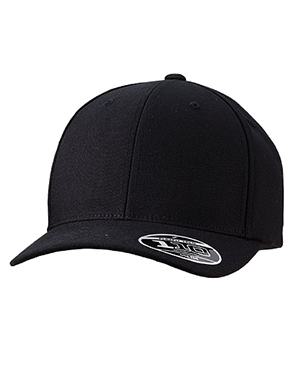 Cool & Dry Pro-Formance Cap
