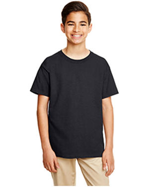 Youth Softstyle T-shirt