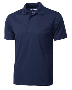 Snag Resistant Sport Shirt