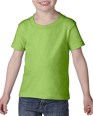Toddler Softstyle T-shirt