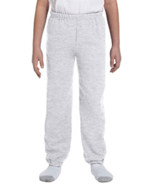 Youth Heavy Blend Sweatpants