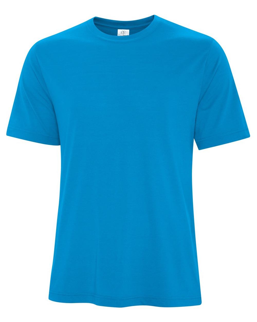 Pro Spun T-Shirt
