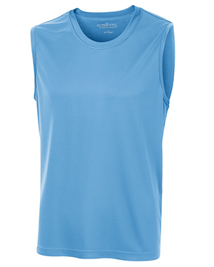 Pro Team Sleeveless T-Shirt