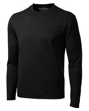 Pro Team Longsleeve T-Shirt