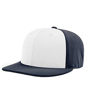 Pulse R-Flex Cap
