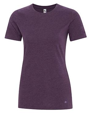 Element Ladies' T-Shirt