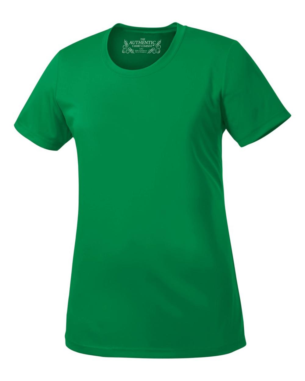 Pro Team Ladies' T-Shirt